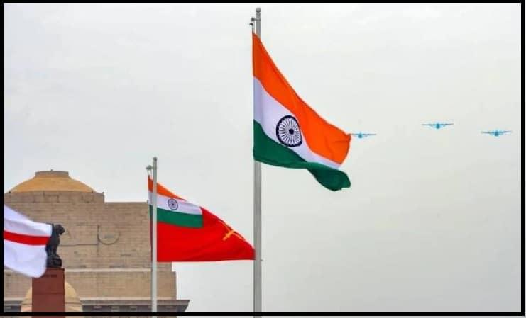 2021 तक भारत से कितने देश अलग हुए हैं, जानिए उनके नाम और उनका इतिहास