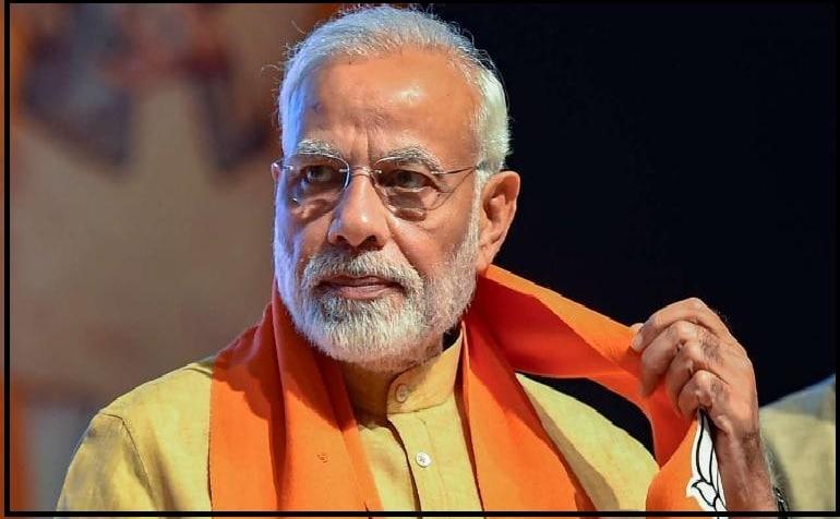 2021 में भारत के प्रधानमंत्री कौन है, जानिए प्रधानमंत्री के जीवन की खास बातें