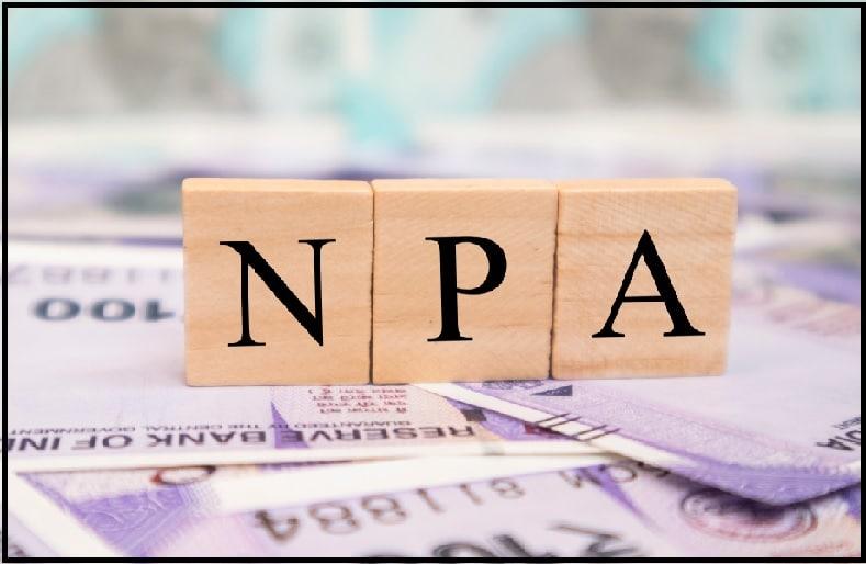 आखिर क्या होता है NPA, जानिए आसान भाषा में पूरी जानकारी