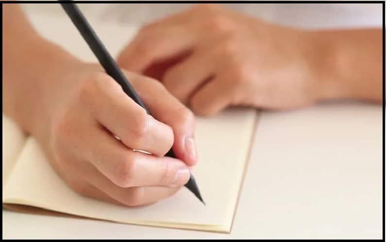 Niwas Praman Patra बनाने के लिए जरूरी दस्तावेज़