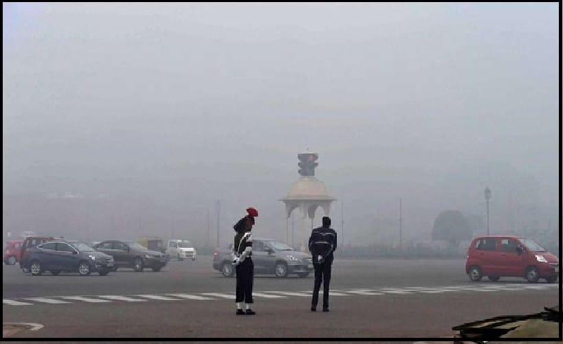 Delhi NCR क्या है