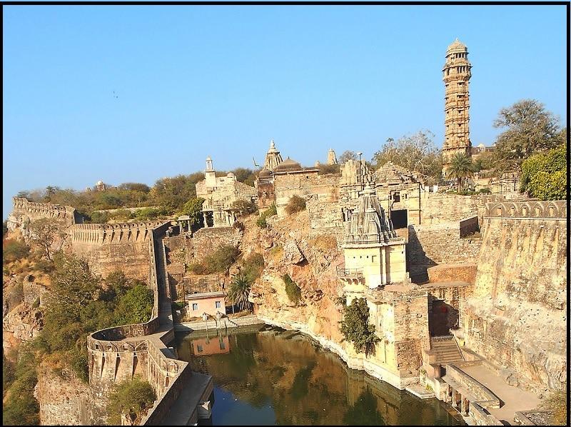 Rajasthan से जुड़ी कुछ अन्य बातें