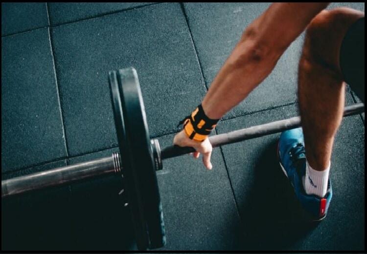 वजन प्रशिक्षण के द्वारा Weight Gain