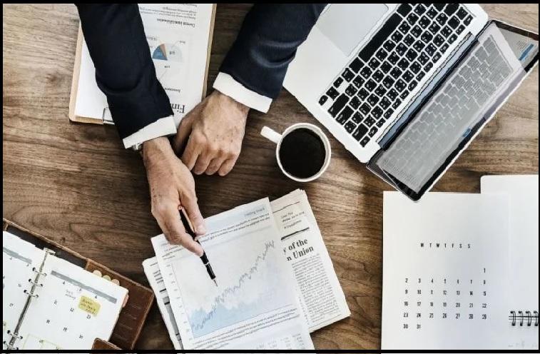 Business Loan के लिए आवश्यक दस्तावेज