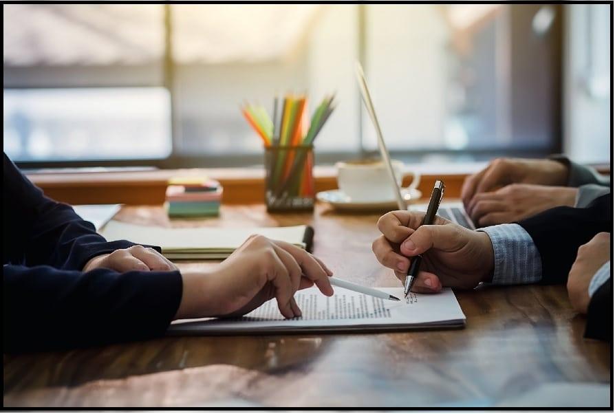 Business Loan Approve होने के बाद लगने वाले charges