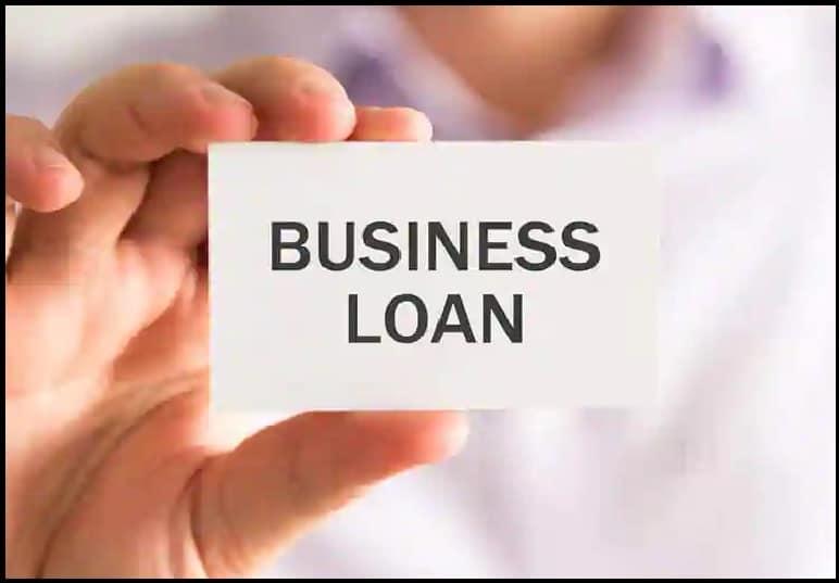 Business Loan के लिए कैसे करें अप्लाई