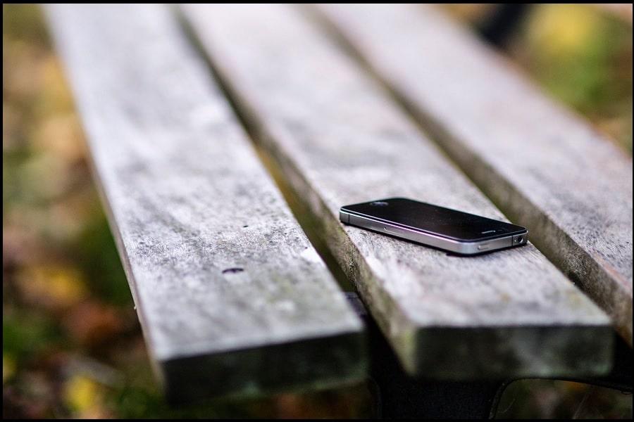 ऑनलाइन सर्च करें Switch off Mobile को ढूंढने की जानकारी