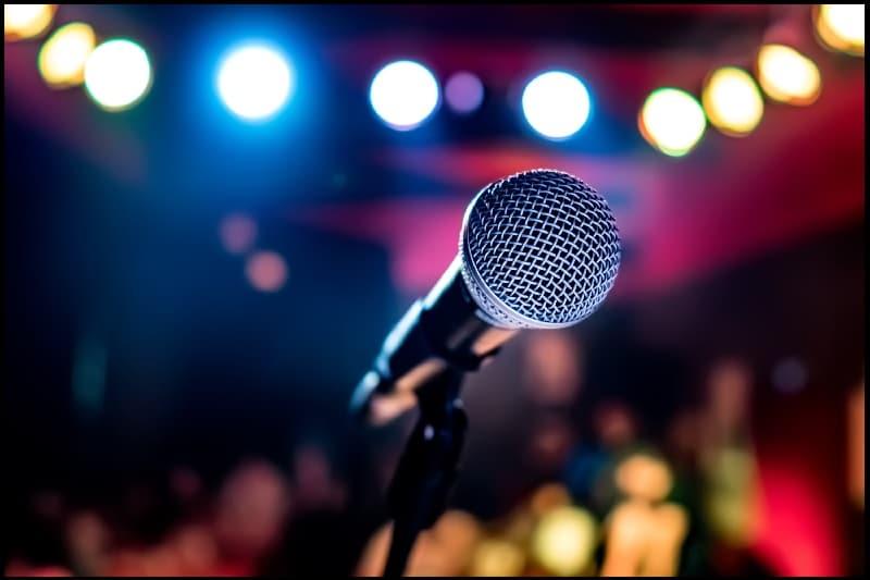 Singer-सीखने की इच्छा