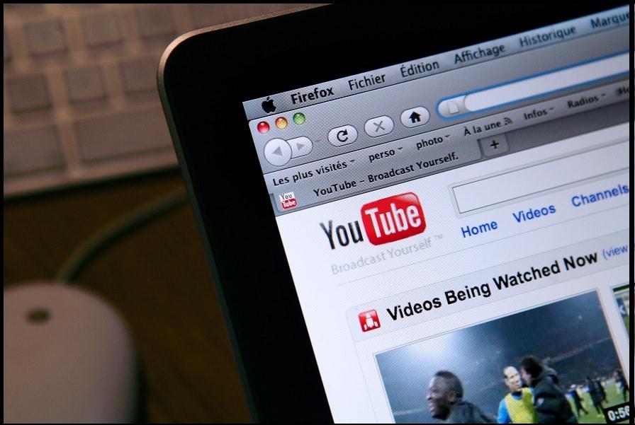 Youtube Channel से जुड़े कुछ और फीचर