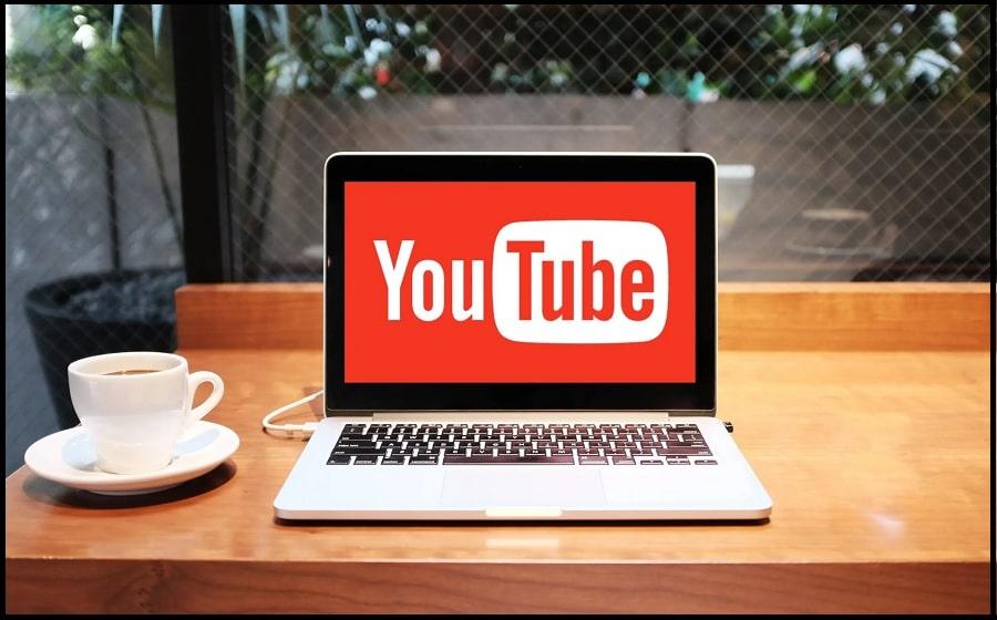 Youtube Channel से कमाई कैसे होती है
