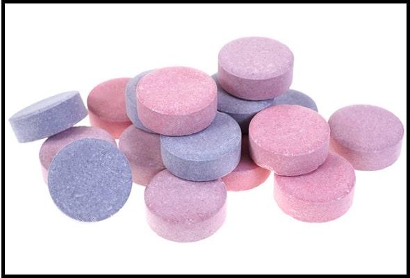 Aceclofenac के साइड इफेक्ट