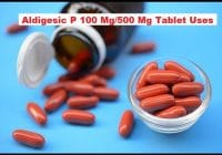 Aldigesic-P-100-Mg-500-Mg-Tablet