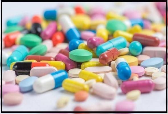 Aldigesic P 100 Mg/500 Mg Tablet का अन्य दवा और पदार्थो के साथ में इंटरैक्शन