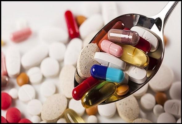 Avil 25Mg Tablet का अन्य दवा और पदार्थो के साथ में इंटरैक्शन