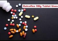 Dulcoflex-5Mg-Tablet