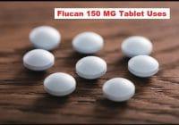 Flucan-150-MG-Tablet