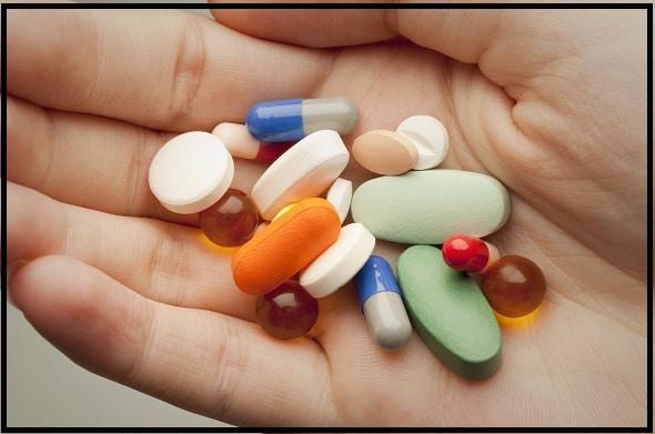 Flucan 150 MG Tablet का अन्य दवा और पदार्थो के साथ में इंटरैक्शन