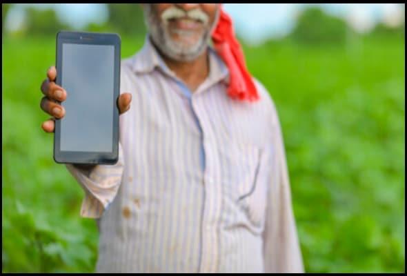 कैसे बनता है Kisan Credit Card