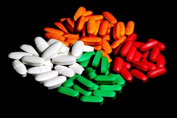 Levofloxacin 500 MG Tablet के साइड इफेक्ट