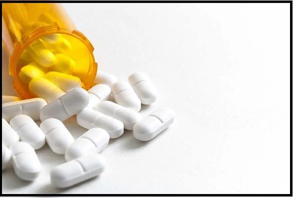 Levofloxacin 500 MG Tablet Uses In Hindi