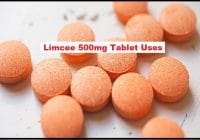 Limcee-500mg-Tablet
