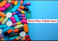 Nicip-Plus-Tablet