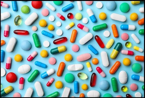 Omee 20 MG Capsule का अन्य दवा और पदार्थो के साथ में इंटरैक्शन