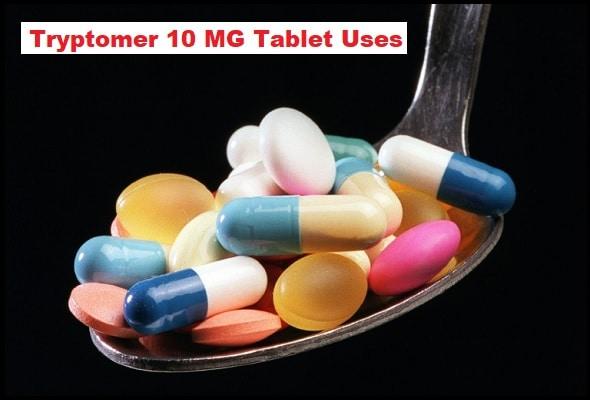 Tryptomer-10-MG-Tablet