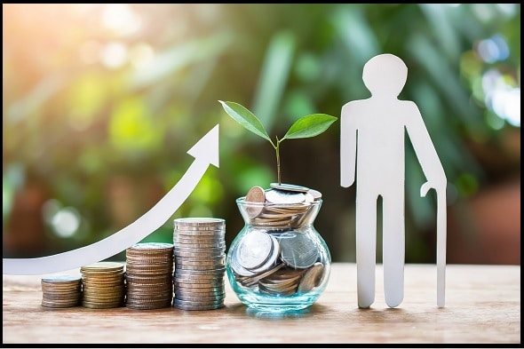 Atal Pension Yojana के फायदे