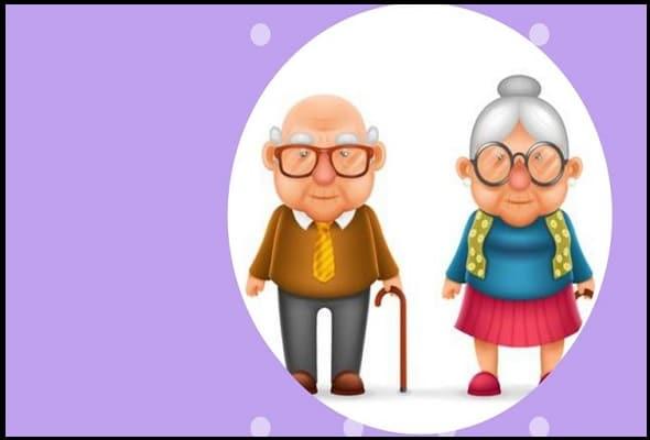 Atal Pension Yojana In Hindi