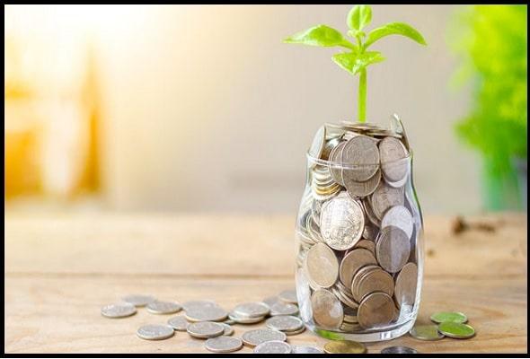 Atal Pension Yojana में मिलने वाला टैक्स बेनिफिट