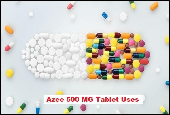 Azee-500-MG-Tablet