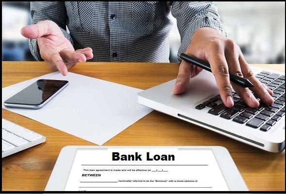 Bank Loan कैसे ले, जानिए पूरी जानकारी हिंदी में