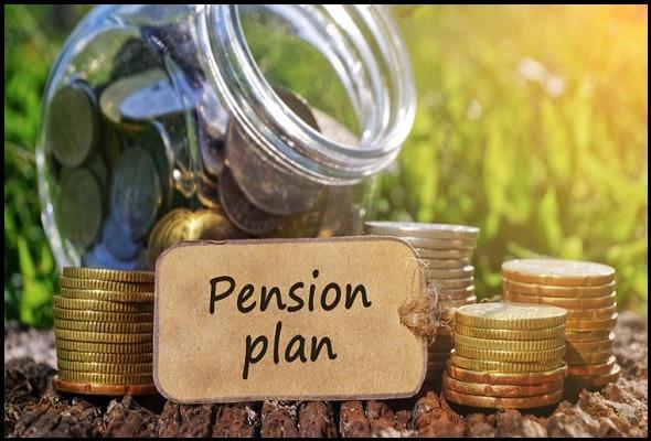 Atal Pension Yojana के लिए कैसे करें अप्लाई