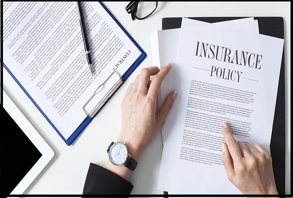 Insurance देने वाली कंपनियां
