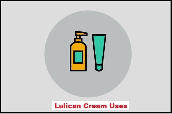 Lulican-Cream