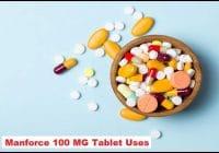 Manforce-100-MG-Tablet
