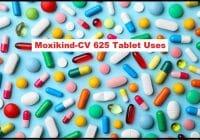 Moxikind-CV-625-Tablet