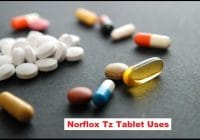 Norflox-Tz-Tablet
