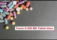 Taxim-O-200-MG-Tablet